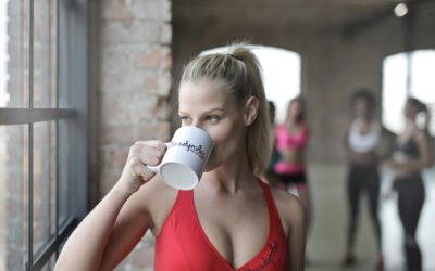 3 Simple Steps for Female Fat Loss